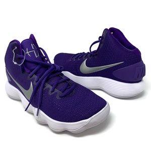 Nike Hyperdunk 2017 TB Men's Basketball Shoes